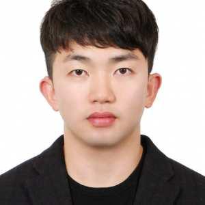 Yongkuk Jeong