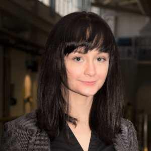 Darya Botkina