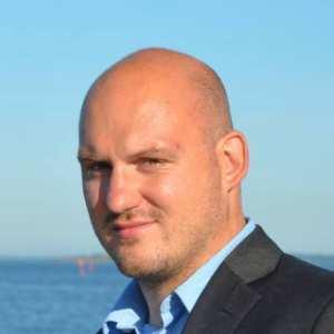 Massimo Panarotto