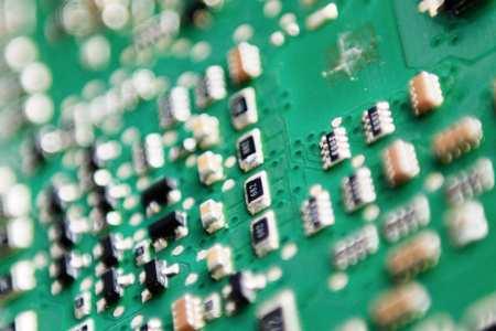Produktion2030-projekt i Teknikföretagens tidning