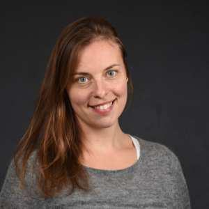 Jelena Kurilova-Palisaitiene