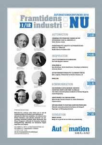 20161201_automationskonferens_gummifabrikenvarnamo
