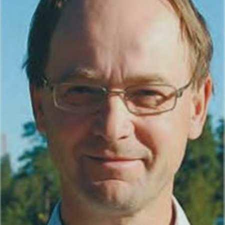 Anders Klarbring