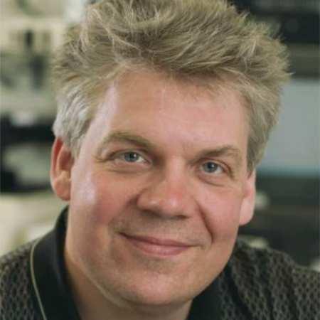Bengt-Göran Rosén