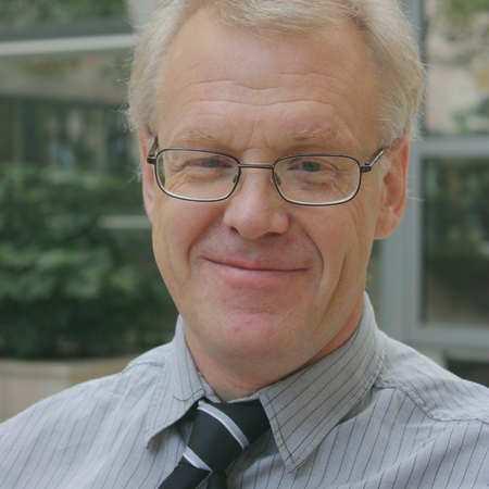 Jan Fahleson