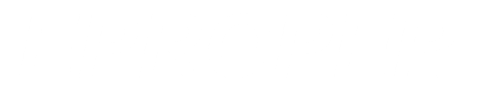 EPROPER
