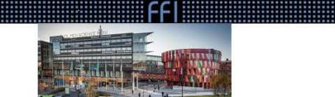 FFI-konferens: Transporter i en hållbar stad