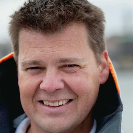 Göran Folkesson
