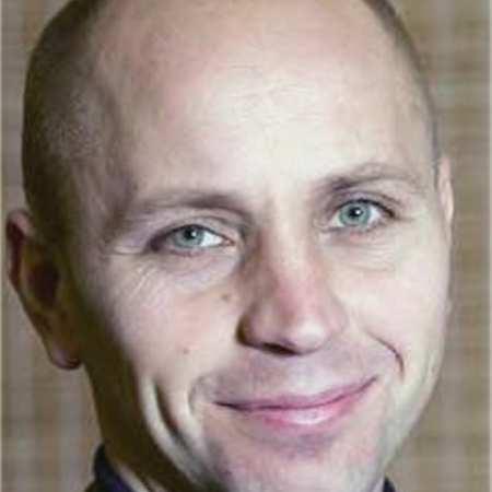Håkan Engqvist