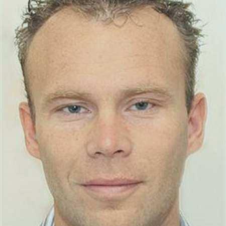 Lars Hanson