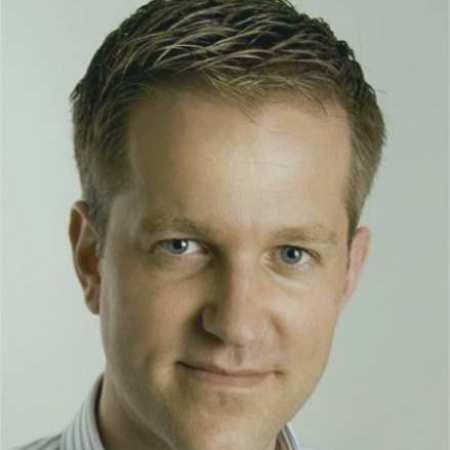Mattias Karls
