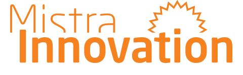 Mistra Innovation