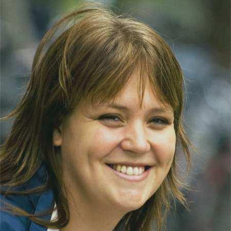 Petra Hammarstedt