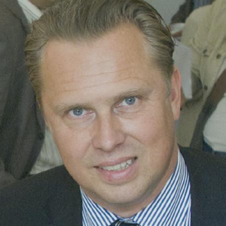 Rikard Söderberg