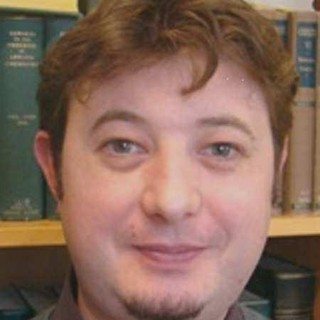 Roberto Lanza