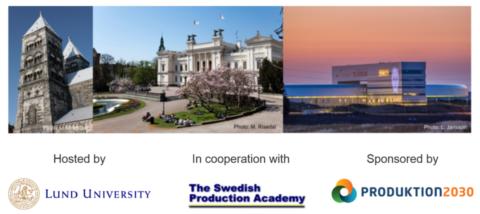The 7th Swedish Production Symposium