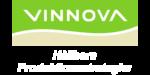 VINNOVA: Hållbara Produktionsstrategier