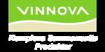 VINNOVA: Komplexa Sammansatta Produkter