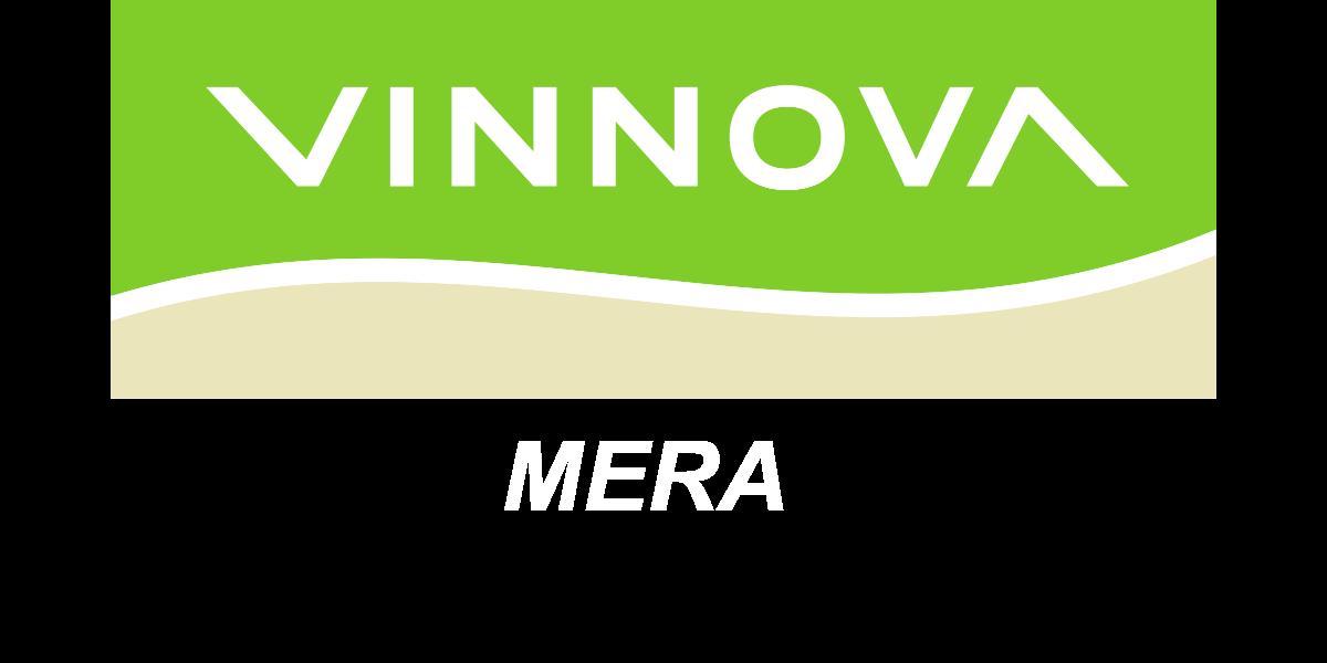 VINNOVA: MERA