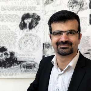 Abdullah Alhusin Alkhdur