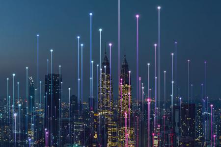 Gemensam utlysning för internationella AI-projekt inom innovationsnätverket EUREKA