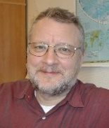 Anders Lagerkvist