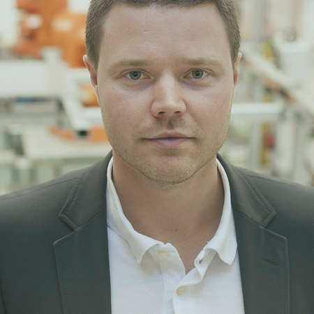 Anders Skoogh
