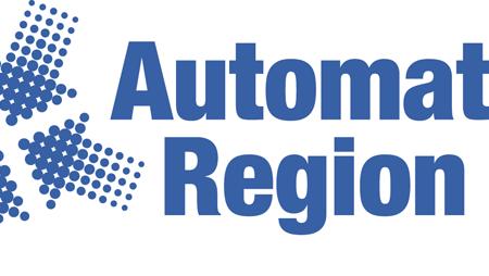 Automation Regions nyhetsbrev oktober 2017