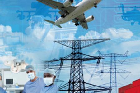 P68: Systems Engineering Introduktion och certifiering  –  ONLINE  (POSTPONED Nytt datum: 25/9)