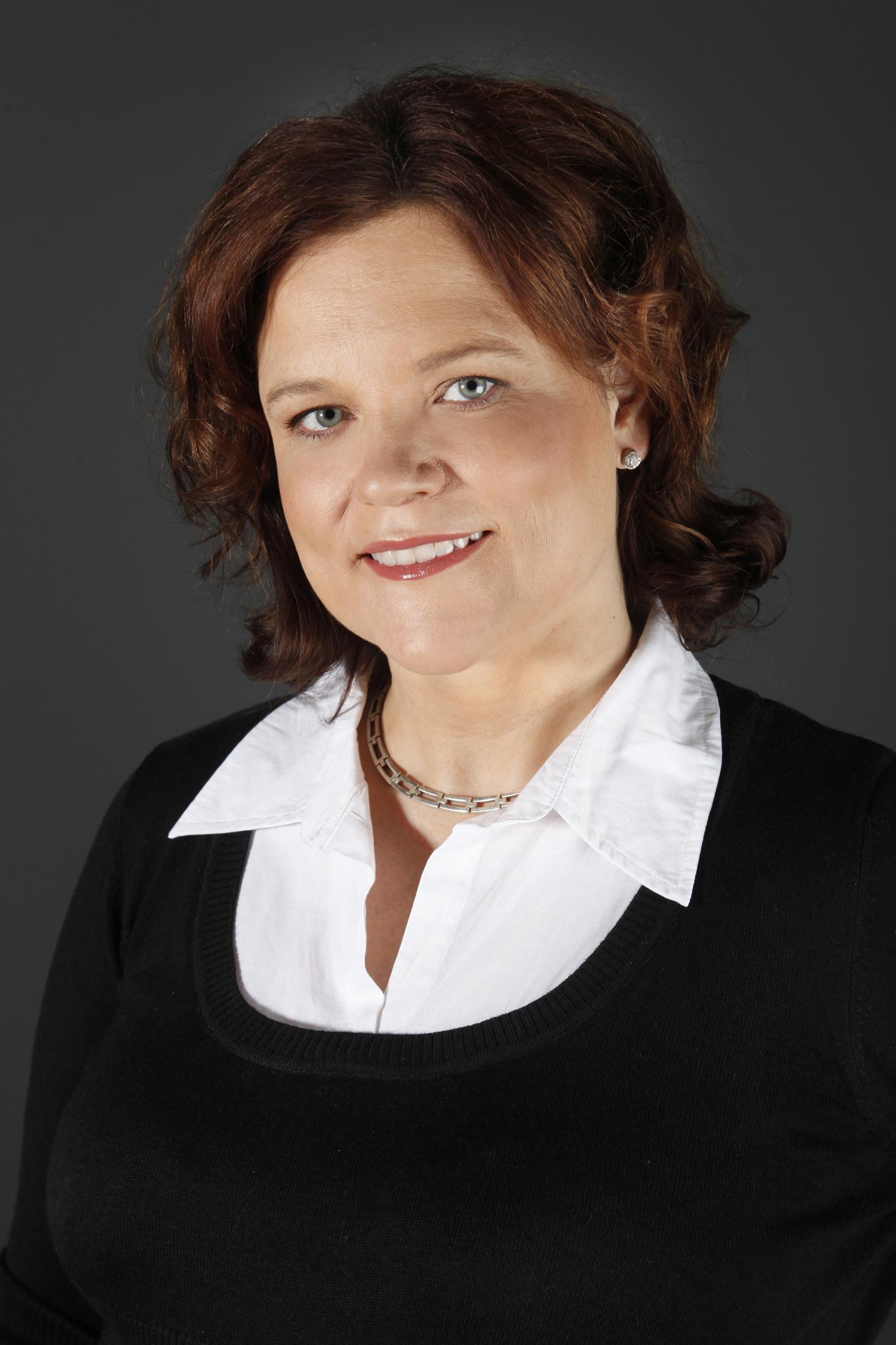 Catrin Mattsson