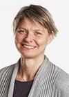 Cecilia Groth