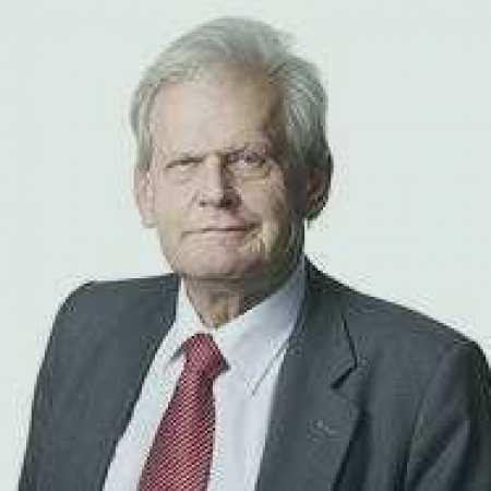 Christer Karlsson