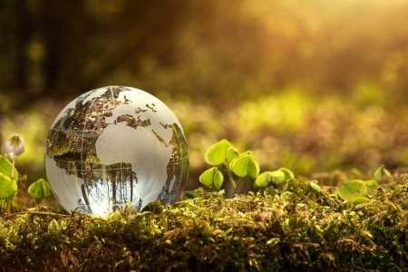P13 EPD: Hållbarhet i produktutveckling #02