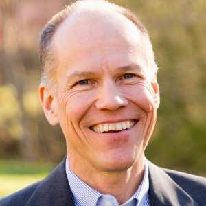 Björn Fagerström
