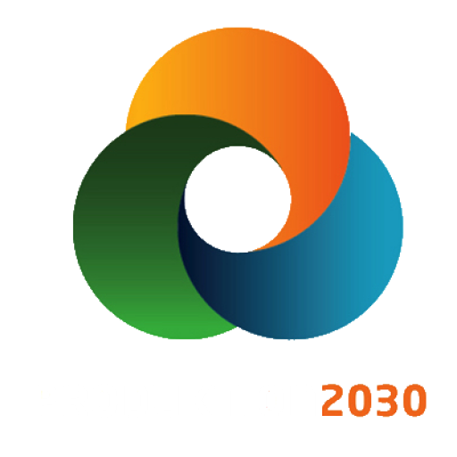 P03: Produktion2030 – Översikt och State-of-the-Art #2