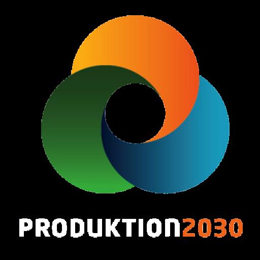 P03: Produktion2030 – Översikt och State-of-the-Art