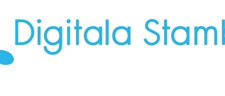 Digitala stambanan webinars