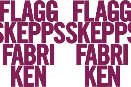 Slutrapport Flaggskeppsfabriken Digital