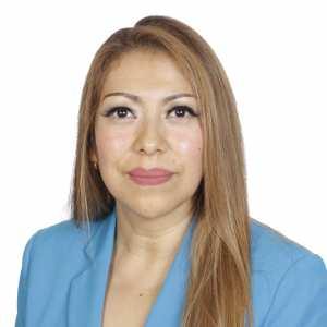 Marisol Rico