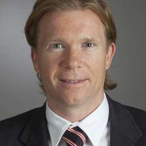 Fredrik Edelvik