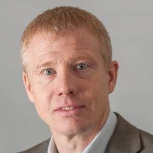 Jens von Axelson