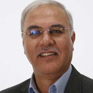 Basim Al-Najjar