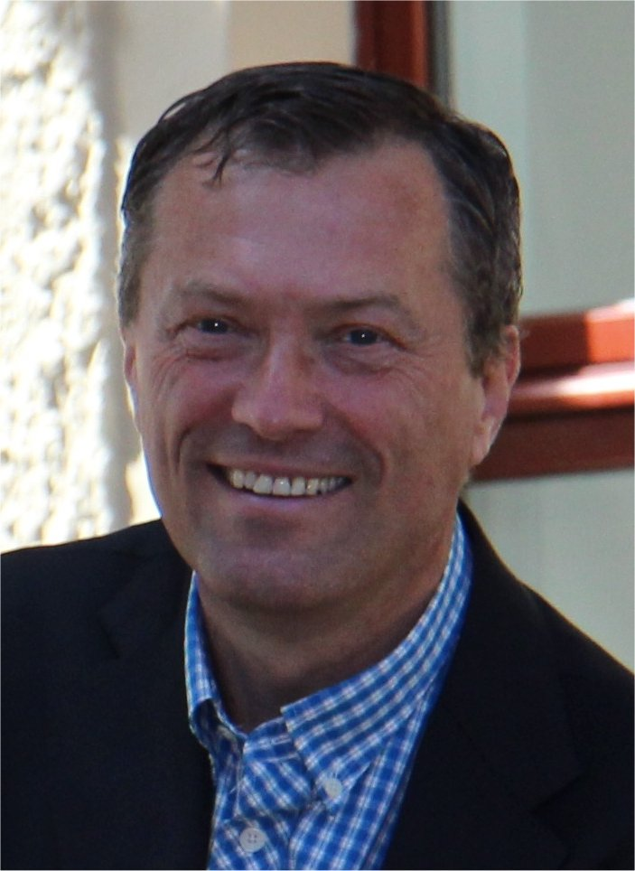 Mikael Rittander