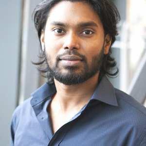 Nageswaran Tamil Alagan
