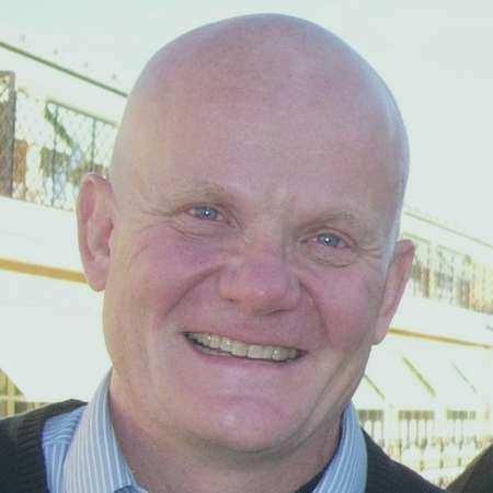 Olle Vogel