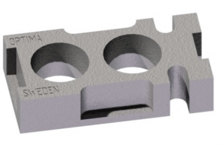 OPTIMA FAS TVÅ – Optimerade material för robust beabetning – fas 2