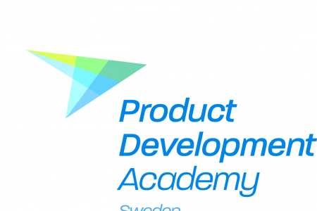 The Swedish Product Development Academy (PDA) Newsletter at Kunskapsförmedlingen