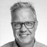 Peter Hallberg