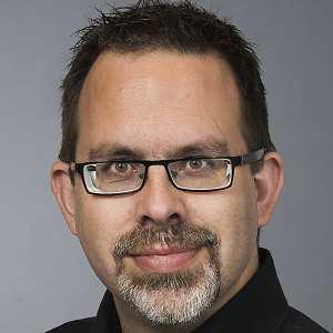Peter Törlind