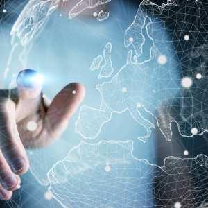 P05: Trendspaning – Hur identifierar man framtida möjligheter och behov? #01